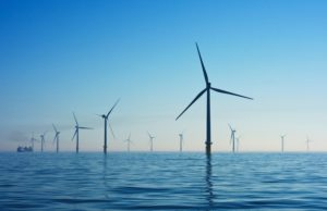Offshore wind markets AKROCEAN